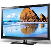 LG 32CS460 TV
