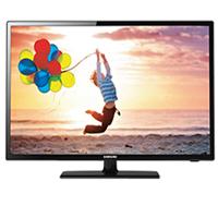 Samsung UN32EH4000 TV