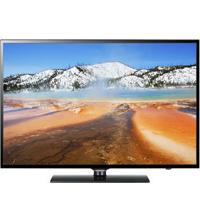 Samsung UN40EH6000 TV