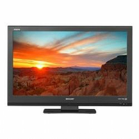Sharp 32D59U TV