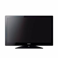 Sony KDL32BX330 TV