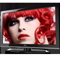 Toshiba 40E220U TV