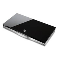 Samsung BD-E6500 Blu Ray Player