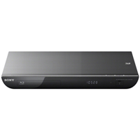 Sony BDP-S590 Blu Ray Player