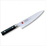 Top 10 Chef's Knives