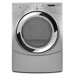Top 10 Dryers