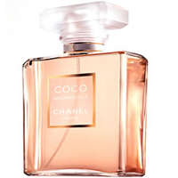 Coco Mademoiselle Fragrance