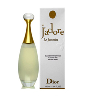 EJ'Adore Fragrance
