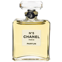 Channel No 5 Fragrance