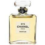 Top 10 Fragrances