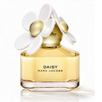 Daisy Fragrance