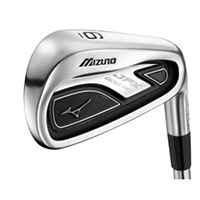 Mizuno JPX-800 Pro Irons Review and JPX-800 Golf Club Irons Ratings
