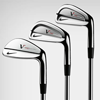 Nike VR Pro Combo Irons Review