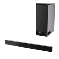 Sony HT-CT150 Review: 5.1-Channel Sound Bar Home Theater System
