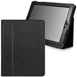 Top 10 iPad 2 Cases