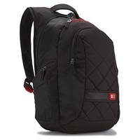 Case Logic RBP-116 16.3 inch laptop backpack