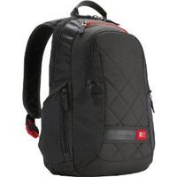 Caselogic DLBP-114 14 inch laptop backpack