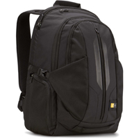 Case Logic RBP-117 17.3 inch laptop backpack