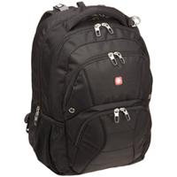 SwissGear SA1923 ScanSmart Laptop Backpack