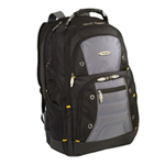 Top 10 Laptop Backpacks