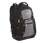 Top 10 Laptop Backpacks