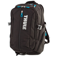 Thule Crossover TCBP-117 17 inch laptop backpack