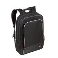 V7 16 inch Professional Laptop Backpack