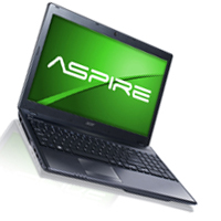Acer Aspire AS5755-6699
