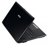 Asus U31SD-AH31 Student Laptop