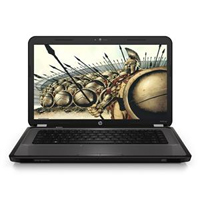 HP Pavilion gb-1b70us Laptop for students