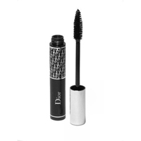 Dior Diorshow Mascara Review