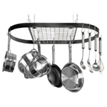 Top 10 Pot Racks