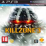Top 10 PS3 Exclusive Games