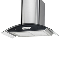 Akdy AZ668A75 Review: 30-Inch Stainless Steel Wall Mount Range Hood