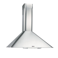 Broan RM503004 Review: 30-Inch Stainless Steel Chimney Range Hood