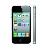 Apple iPhone 4S Review: 64 GB Black Smartphone for Sprint