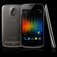Samsung I9250 Review: Galaxy Nexus Android Unlocked Smartphone