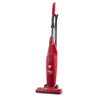 Dirt Devil SD20000RED Review: Versa Power 3-in-1 Stick Vacuum Cleaner