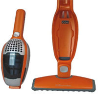 Top 10 Stick Vacuum Cleaners