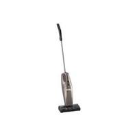 Eureka 96B Review: Upright Cordless Stick Vacuum