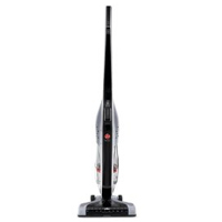 Hoover BH50010 Review: LINX Cordless Stick Vacuum Cleaner