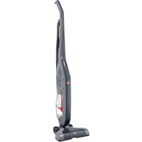 Hoover SH20030 Review: Corded Cyclonic Stick Vacuum