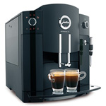Top 10 Super Automatic Coffee Makers