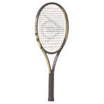 Top 10 Tennis Racquets