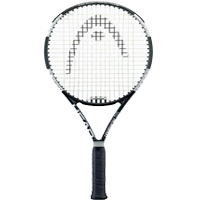 Head Liq-Siz Review: Liquid Metal 8 Strung Tennis Racquet