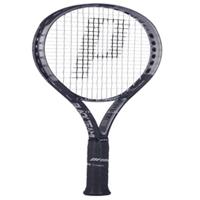 Prince EXO3 Review: Black 100 Tour Series Tennis Racquet