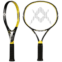Volkl PB 10 Review: Power Bridge 10 Mid Tennis Racquet