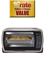 Best Toaster Ovens Compare Top Rated Toaster Oven