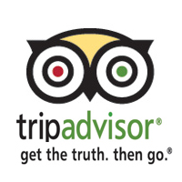 Tripadvisor.com Review and Logo