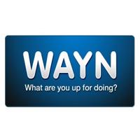Wayn.com Travel Website Review and Logo